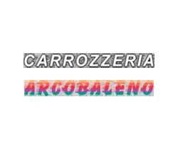 cli_carrozzeria-arcobaleno
