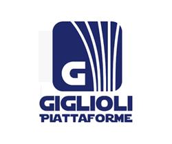 cli_giglioli-piattaforme