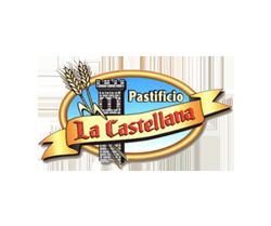 cli_la-castellana