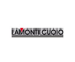 cli_lamonti