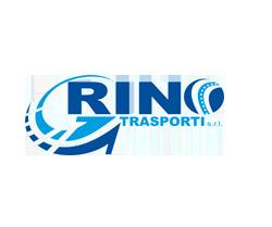 cli_rino-trasporti