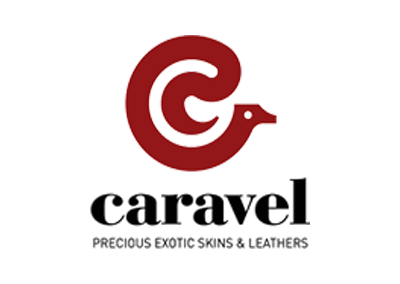 clites_caravel-400x334
